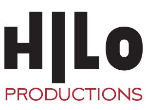 HILOlogo