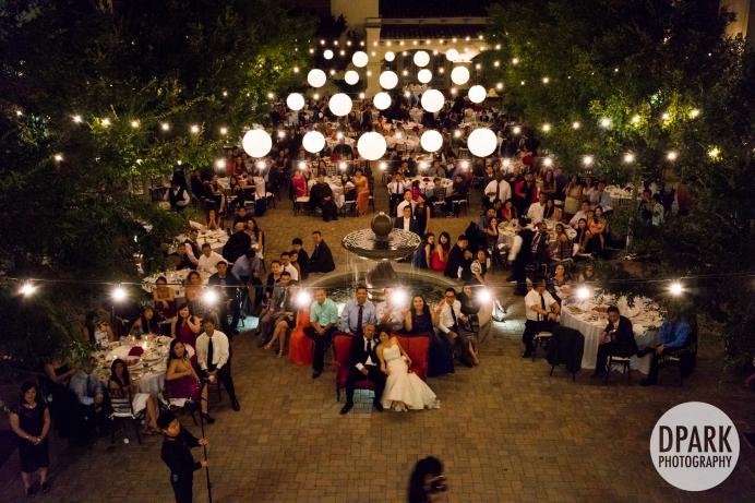 serra-plaza-wedding-vendors-0134
