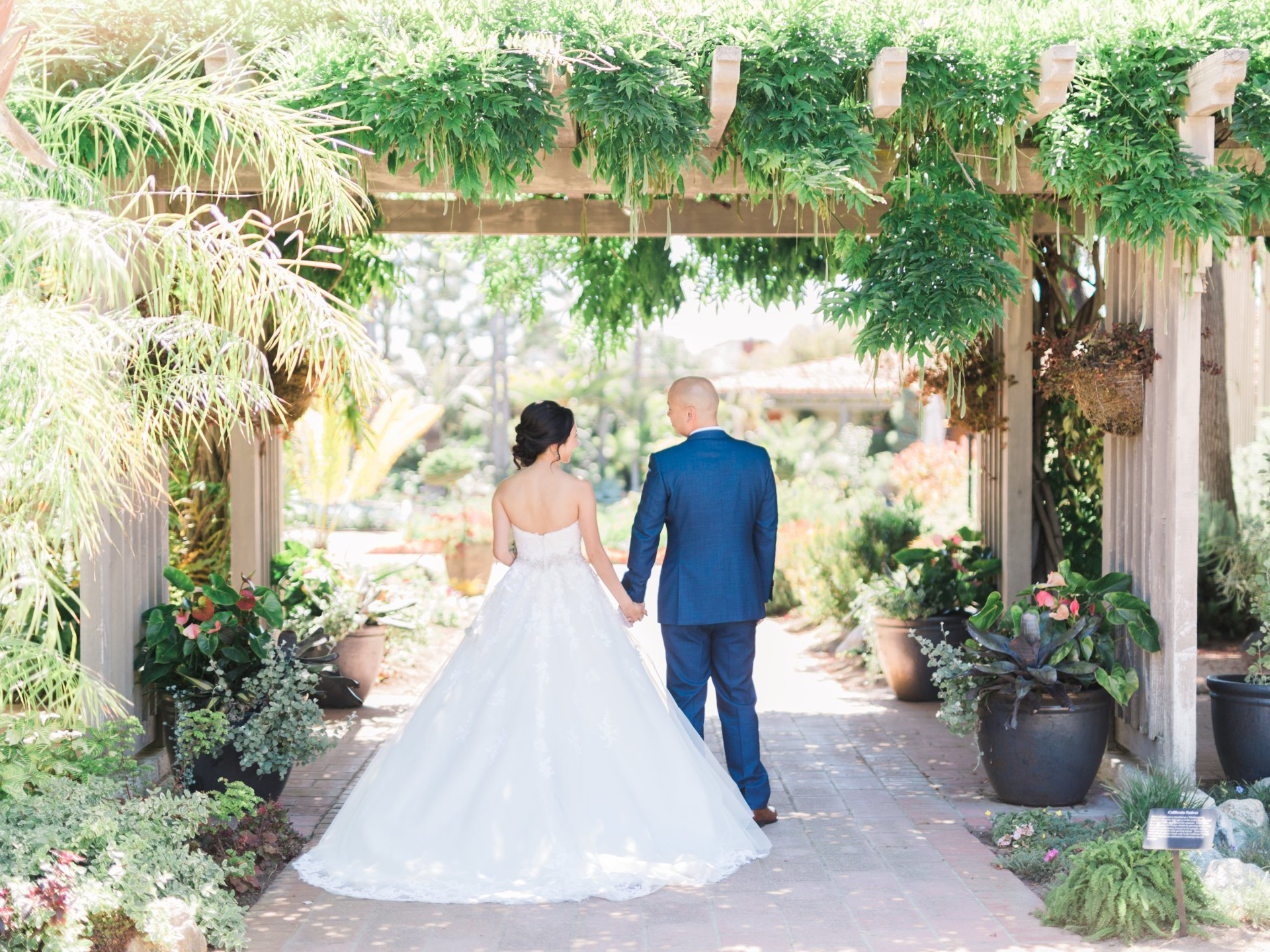 View More: http://jenfujphotography.pass.us/jamiewillwedding